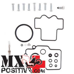KIT REVISIONE CARBURATORE KTM 525 SX 2006-2007 PROX PX55.10520