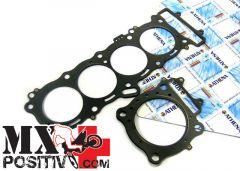 GUARNIZIONE TESTA CILINDRO KTM EXC 450 2007-2013 ATHENA S410270001030