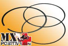 SEGMENTO PISTONE KTM XC 65 2009-2012 ATHENA S41316217