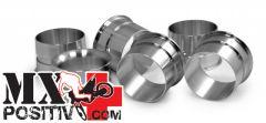 CORNETTO CORPO FARFALLATO KTM 350 SX F 2011-2012 PROX PX38.VS6001