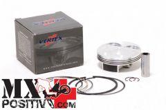 PISTONE GAS GAS FSE 450 2003-2004 VERTEX 22953B 94.96