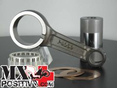 CONNECTING RODS KAWASAKI KLX 400 R 2003-2006 WOSSNER P4009