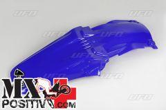 PARAFANGO POSTERIORE YAMAHA YZ 80 1993-2001 UFO PLAST YA02877089 BLU/BLUE