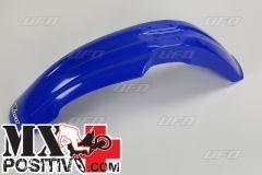 PARAFANGO ANTERIORE YAMAHA WRF 400 2000-2002 UFO PLAST YA03822089 BLU/BLUE