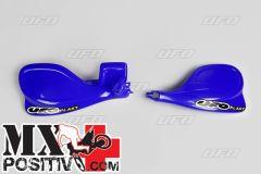PARAMANI YAMAHA YZ 426 F 2000-2000 UFO PLAST YA03826089 BLU / BLUE