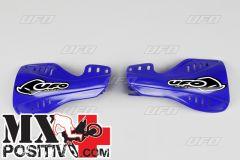 PARAMANI YAMAHA YZ 450 F 2004-2009 UFO PLAST YA03873089 BLU / BLUE