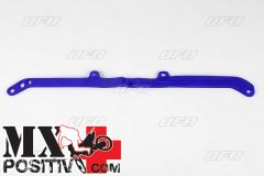 YAMAHA YZF 450 2005-2008 UFO PLAST YA03876089 BLU/BLUE