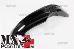 PARAFANGO ANTERIORE YAMAHA YZF 450 2006-2009 UFO PLAST YA03879001 NERO/BLACK