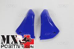 RADIATOR SCOOPS YAMAHA YZF 450 2010-2013 UFO PLAST YA04823089 BLU/BLUE