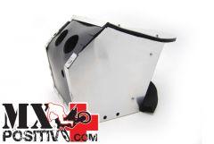 AIR BOX YAMAHA TMAX 530 2012-2015 JET PRIME ABX0011