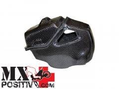 AIR BOX DUCATI 1198 2010-2012 JET PRIME ABX0001