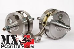 CRANKSHAFTS KTM 350 XCF-W 2014-2016 HOT RODS 4414