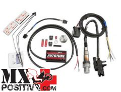 POWER COMMANDER V AUTOTUNE SUZUKI LT-R 450 2009-2010 DYNOJET AT-200