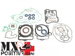 ENGINE GASKET KIT KTM XC-F 350 2012 ATHENA P400270850056