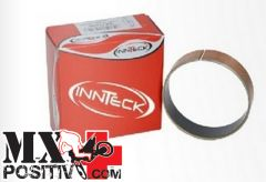 BOCCOLA FORCELLA TEFLON INTERNO BETA RR 450   2005-2011 INNTECK SKTI50M 50 mm MARZOCCHI