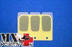 REED PETALS HONDA CR 250 1999-2000 BOYESEN BOY6111