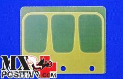 LAMELLE RICAMBIO KTM GS 250 1982-1998 BOYESEN BOY617