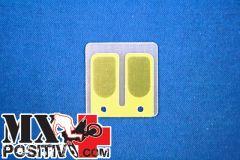 REED PETALS SUZUKI RM 65 2003-2005 BOYESEN BOY693