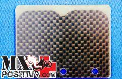 LAMELLE RICAMBIO KTM EXC 125 1999-2000 BOYESEN BOYPRO-113