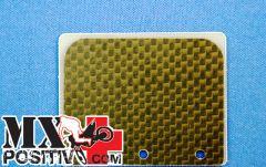 REED PETALS HONDA CR 125 2005-2007 BOYESEN BOYPRO-214