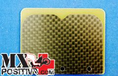REED PETALS KTM XC 300 2007-2012 BOYESEN BOYPSR-119