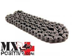 CAM CHAINS KAWASAKI TERYX4 750 2012-2013 MX POSITIVO MX892RH2010092 92
