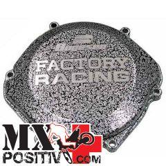CLUTCH COVER KTM XC-F 250 2007-2012 BOYESEN BOYCC-44B