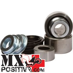 UPPER BEARING SUSPENSION HONDA CR 125 1997-1997 MX POSITIVO MXRHK30001