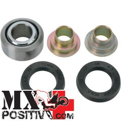 LOWER BEARING SUSPENSION HONDA CR 80 1996-2002 PROX PX26.450018