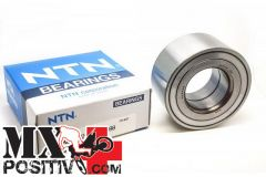 WHEEL BEARING YAMAHA YZ 450 F 2003-2008 NTN MS220500140J3