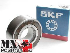 WHEEL BEARING CAGIVA WMX 125 1988-1988 SKF MS170400160M3