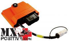 CONTROL UNIT SUZUKI RM-Z 250 2013-2013 GET GK-GP1PWR-0046