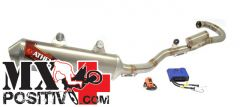 FACTORY KIT STAGE1 SUZUKI RM-Z 250 2011-2012 GET GK-GP1STAGE1-0003