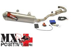 FACTORY KIT STAGE1 KTM SX F 350 2014-2014 GET GK-GP1STAGE1-0024