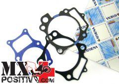 GUARNIZIONE BASE CILINDRO KTM XC-W 450 2007-2013 ATHENA S410270006098