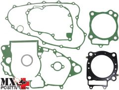 ENGINE GASKET KIT HUSABERG 250 FE 2014-2014 MOTOCROSS MARKETING GU84186T Senza avviamento a pedale
