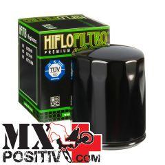 OIL FILTER BETA RR 125 2010-2016 HIFLO HF141