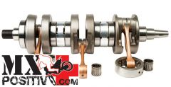 CRANKSHAFTS YAMAHA  SV 1200 WAVERUNNER 1999-2004 HOT RODS 4004