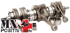 CRANKSHAFTS YAMAHA  GP 1300 WAVERUNNER 2003-2006 HOT RODS 4069