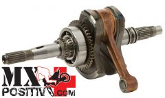 CRANKSHAFTS YAMAHA GRIZZLY 450 2007-2014 HOT RODS 4413