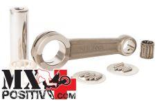 BIELLA KTM 65 SX 2009-2018 HOT RODS 8132