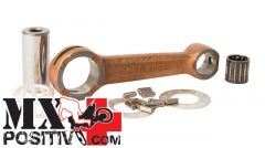 CONNECTING ROD KTM 50 SX 2006-2020 HOT RODS 8135