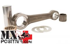 CONNECTING ROD YAMAHA  GP 800R 1998-2005 HOT RODS 8606