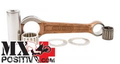 BIELLA KTM 200 SX 2003-2004 HOT RODS 8668