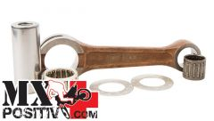 CONNECTING ROD KTM 250 XC-W 2004-2015 HOT RODS 8669