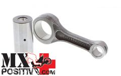 CONNECTING ROD KTM 350 XCF-W 2014-2015 HOT RODS 8710
