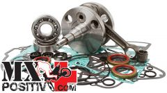 KIT REVISIONE MOTORE KTM 200 XC 2007-2009 HOT RODS CBK0084