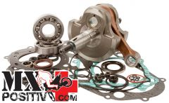 BOTTOM END KIT SUZUKI DRZ 400 2000-2013 HOT RODS CBK0095