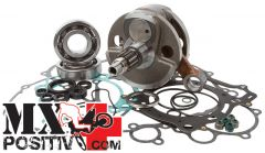 BOTTOM END KIT YAMAHA  YFZ 450 2004-2005 HOT RODS CBK0098