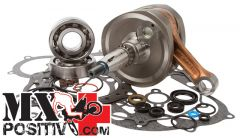 BOTTOM END KIT SUZUKI LT-R 450 2006-2008 HOT RODS CBK0112